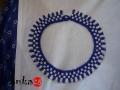 Kékfestőhöz krassói