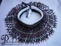 Sárközi nyaksi - hagyományos